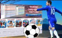 3 thủ thuật để xem kèo bóng đá trực tuyến nhanh nhất